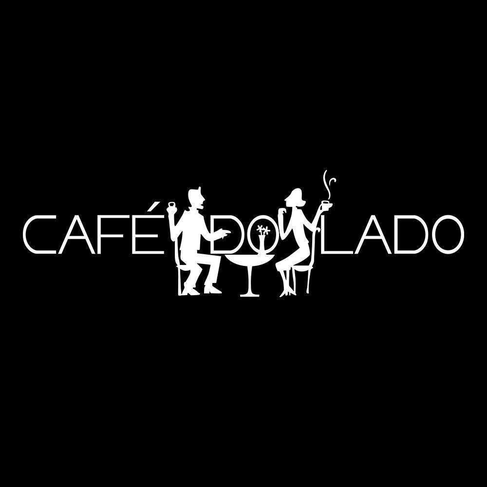 Café do Lado