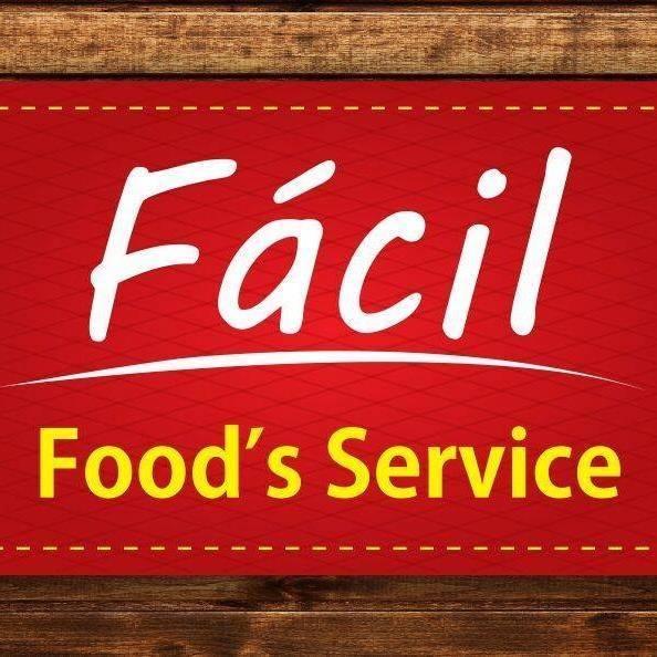 Fácil Food's Service