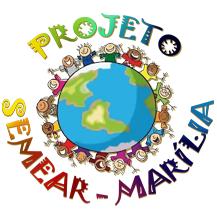 Projeto Semear