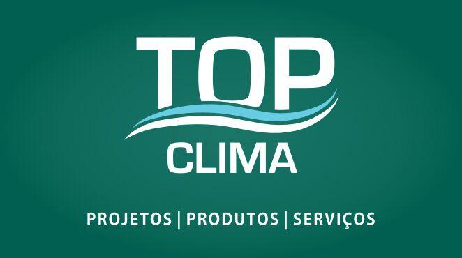 Top Clima