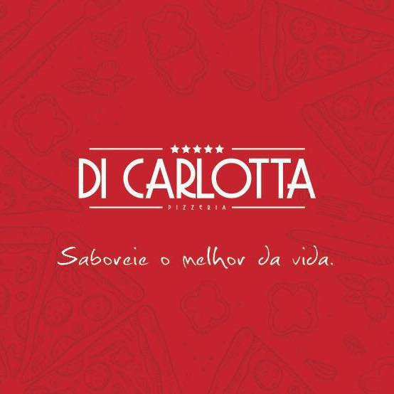 Pizzaria Di Carlotta