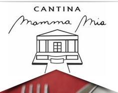 Cantina Mamma Mia