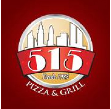 Pizza do 515 (Assinantes)