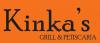 Kinka's Restaurante