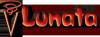 Gelateria Lunata Marília