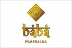 Baba Esmeralda