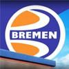 Posto Bremen