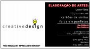 Creativedesign