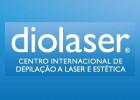 Diolaser Marília