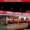 Petiscaria Sol Nascente